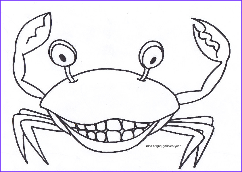 tropical fish coloring pages tropical fish coloring pages free coloring pages for kidsfree