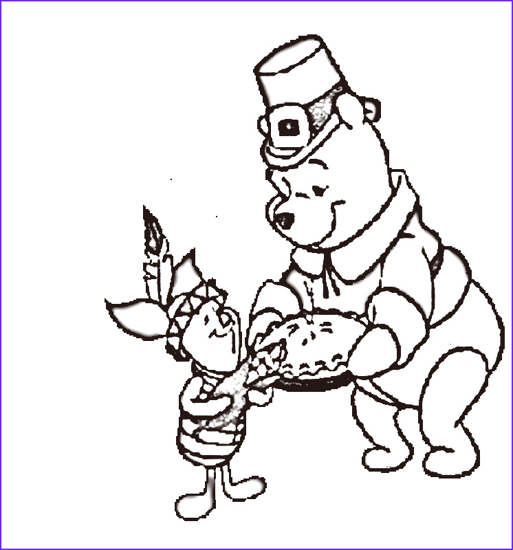 Turkey Coloring Pictures Beautiful Photography Free Printable Thanksgiving Coloring Pages for Kids