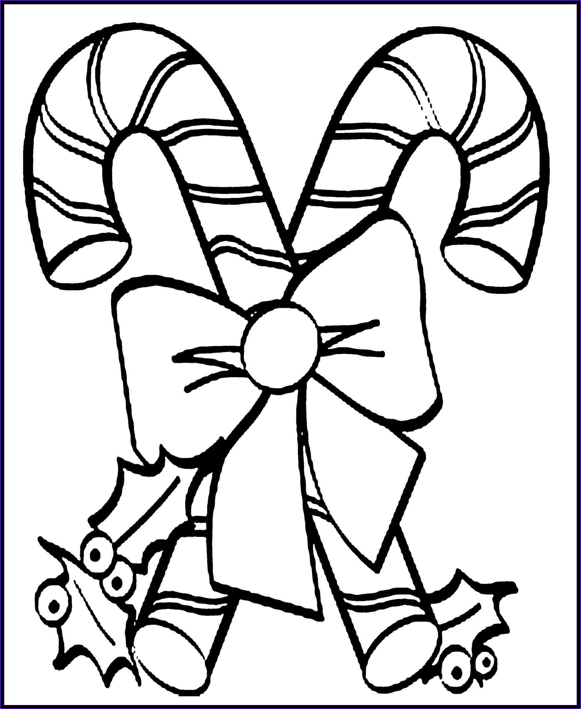 Turn Photos Into Coloring Pages Free Awesome Gallery Turn Your S Into Coloring Pages at Getcolorings