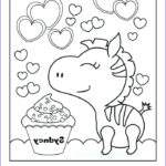 Turn Photos Into Coloring Pages Free Awesome Photos Turn Your S Into Coloring Pages At Getcolorings