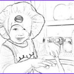 Turn Photos Into Coloring Pages Free Beautiful Gallery Turn Photos Into Coloring Pages Crafts