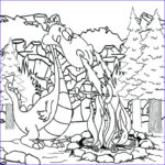 Turn Photos Into Coloring Pages Free Beautiful Photos How To Turn A Picture Into A Coloring Page At Getcolorings