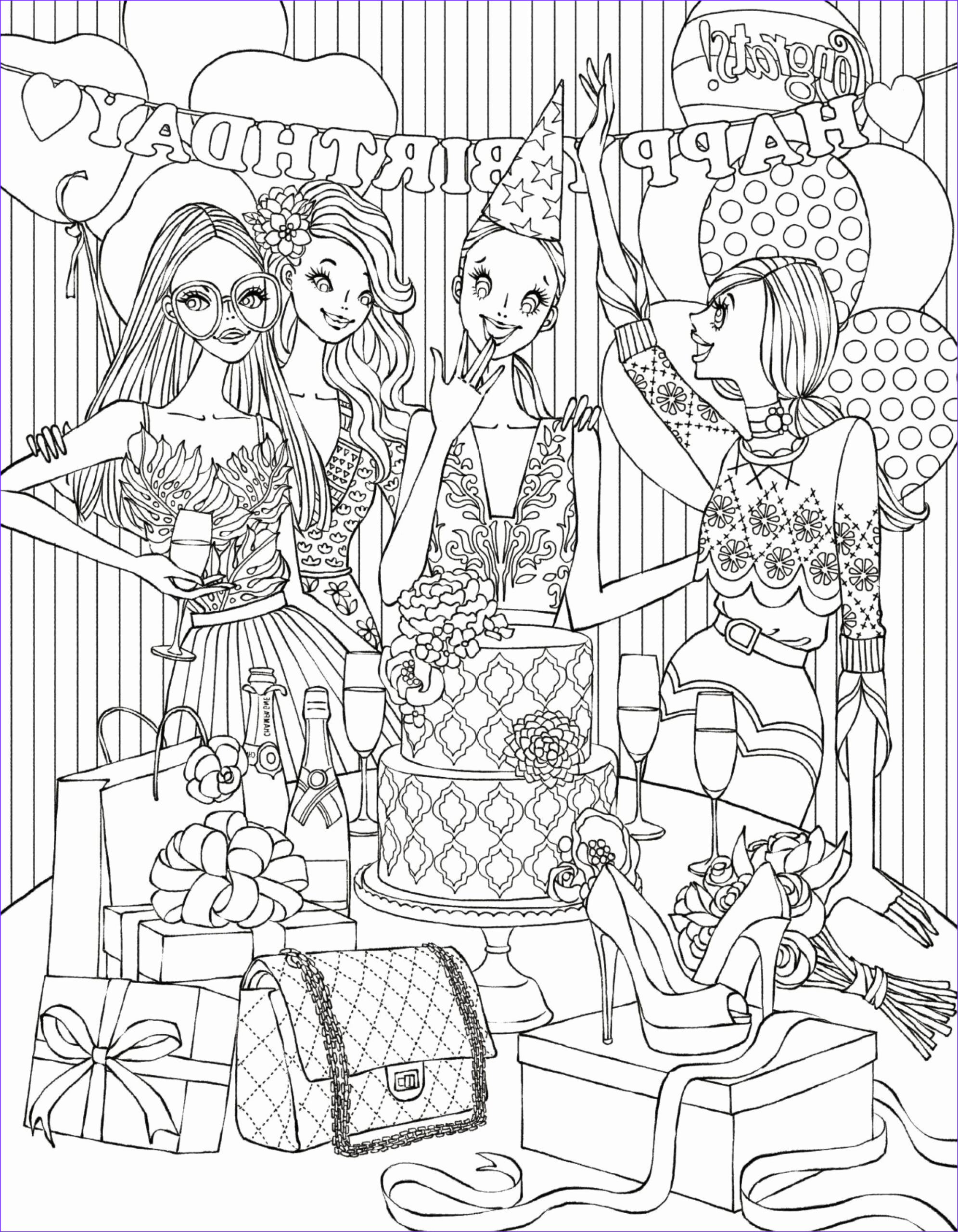 Turn Photos Into Coloring Pages Free Beautiful Photos Turn S Into Coloring Pages App at Getcolorings