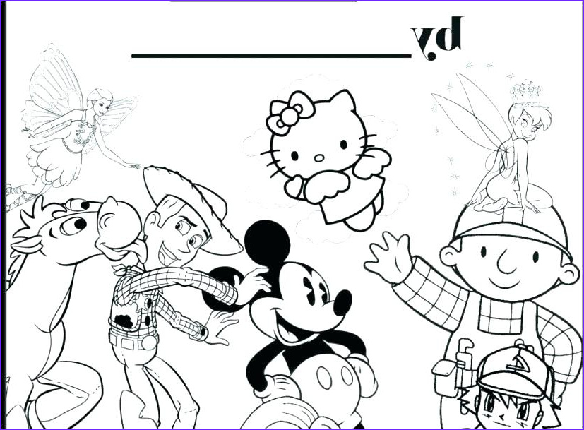 Turn Photos Into Coloring Pages Free Best Of Collection Turn Image Into Coloring Page at Getcolorings
