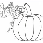 Turn Photos Into Coloring Pages Free Cool Collection Turn Image Into Coloring Page At Getcolorings