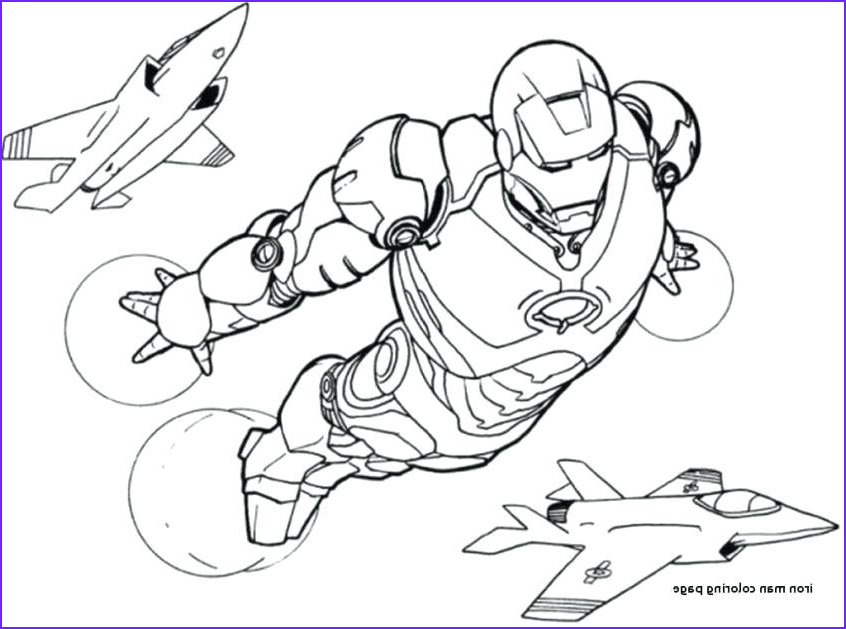 turn photos into coloring pages