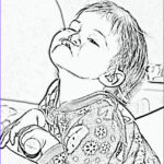 Turn Pictures Into Coloring Pages For Free Beautiful Image Convert Picture Into Coloring Page At Getcolorings