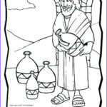 Turn Pictures Into Coloring Pages For Free Beautiful Stock How To Turn A Picture Into A Coloring Page At Getcolorings