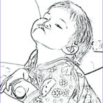Turn Pictures Into Coloring Pages For Free Elegant Photography Turn S Into Coloring Pages App At Getcolorings