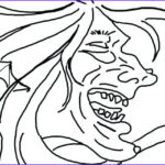 Turn Pictures Into Coloring Pages For Free Elegant Photos How To Turn S Into Coloring Pages At Getcolorings