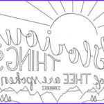 Turn Pictures Into Coloring Pages For Free Elegant Stock Turn Into Coloring Pages For Free To Print