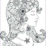 Turn Pictures Into Coloring Pages For Free Luxury Collection Convert To Coloring Page At Getcolorings