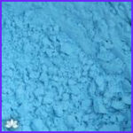 Turquoise Food Coloring Best Of Stock Turquoise Petal Dust – Caljava Line
