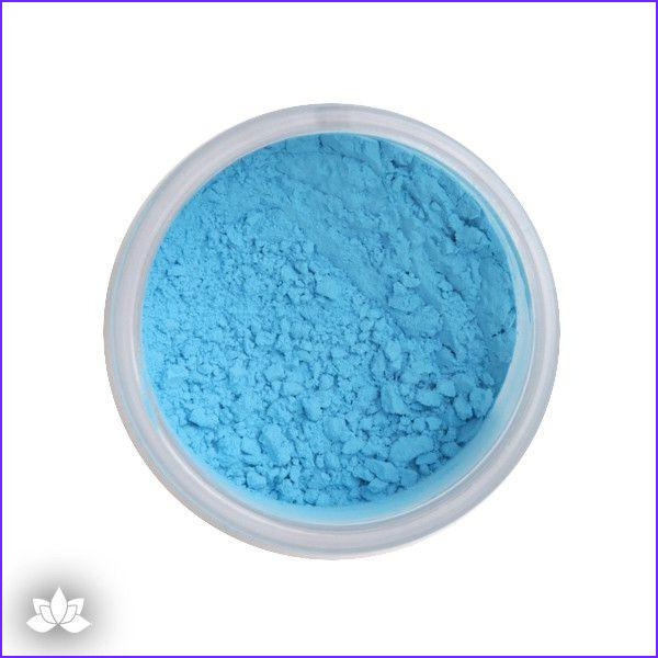 pd turquoise 4g