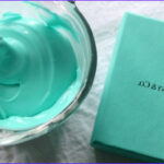 Turquoise Food Coloring Inspirational Stock How To Make Tiffany Blue Icing The Sweet Adventures Of