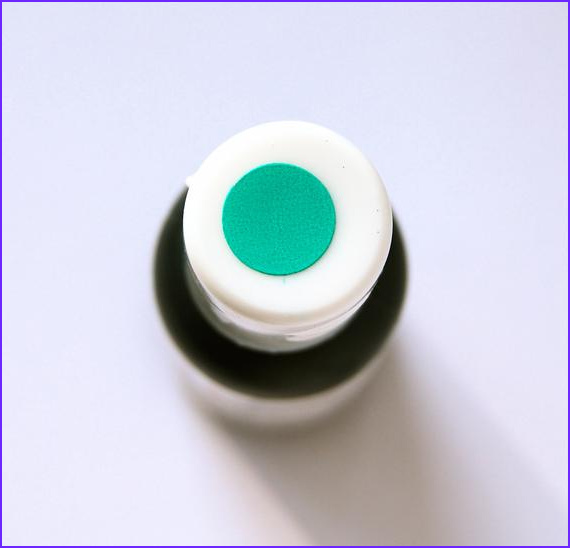 turquoise americolor food coloring