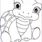 Turtle Coloring Book Cool Photos 20 Best Sea Turtle Coloring Page