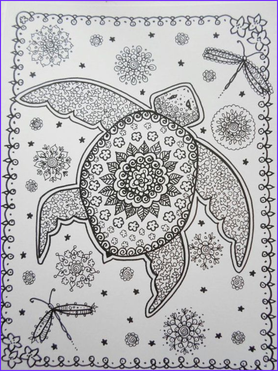 Turtles Coloring Book Cool Gallery Coloring Book Sea Turtles Coloring Book You Be the Artist