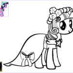 Twilight Sparkle Coloring Pages Awesome Stock Kj Coloring Pages Twilight Sparkle Coloring Pages