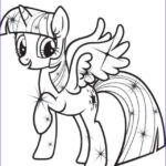 Twilight Sparkle Coloring Pages Beautiful Images Twilight Sparkle Coloring Page My Little Pony