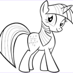 Twilight Sparkle Coloring Pages Beautiful Photos Coloring Fun Twilight Sparkle