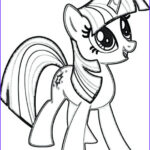 Twilight Sparkle Coloring Pages Elegant Images My Little Pony Equestria Girls Coloring Pages Twilight