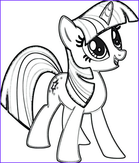 My Little Pony Equestria Girls Coloring Pages Twilight Sparkle part 1