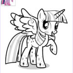 Twilight Sparkle Coloring Pages Inspirational Collection Kj Coloring Pages Twilight Sparkle Coloring Pages