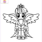 Twilight Sparkle Coloring Pages Luxury Gallery Kj Coloring Pages Twilight Sparkle Coloring Pages