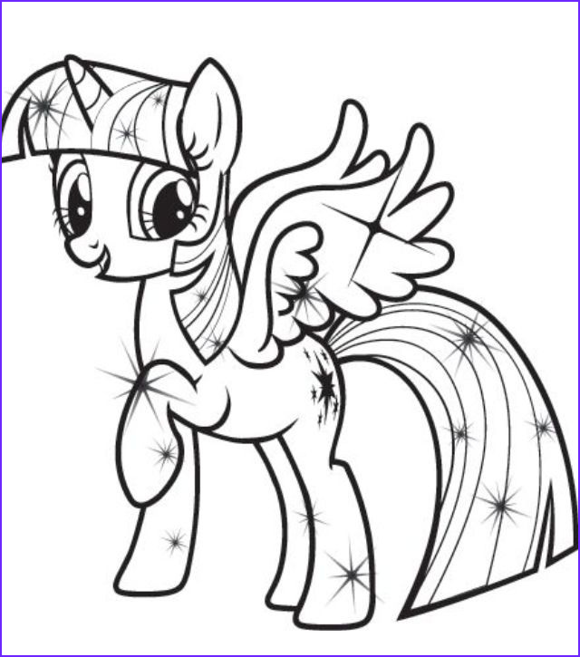 Twilight Sparkle Coloring Pages Luxury Photography 52ab056b B349b3c 640×725 Pixels