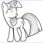 Twilight Sparkle Coloring Pages Luxury Photos Twilight Sparkle Coloring Pages To And Print For Free