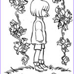 Undertale Coloring Pages Unique Gallery Pinterest • the World's Catalog Of Ideas