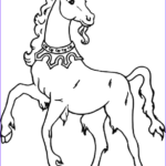 Unicorn Coloring Book Luxury Photos Print & Download Unicorn Coloring Pages For Children