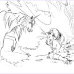 Unicorn Coloring Pages For Adults Beautiful Gallery Unicorn Coloring Pages For Adults Coloring Home