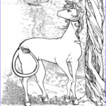 Unicorn Coloring Pages For Adults Elegant Photos 17 Best Images About Unicorn Bday On Pinterest