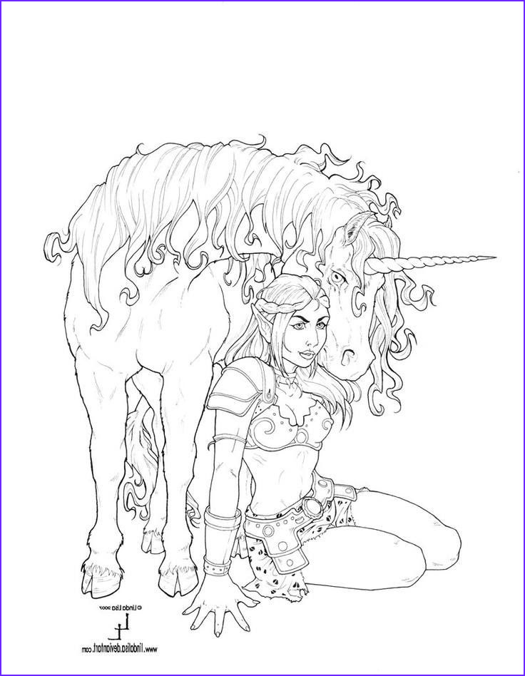 unicorn coloring pages for adults sketch templates