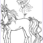Unicorn Coloring Pages For Adults Luxury Photos Get This Free Printable Unicorn Coloring Pages For Adults