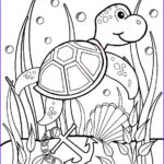 Unique Coloring Pages Awesome Stock Unique Printable Coloring Pages 6670 Bestofcoloring