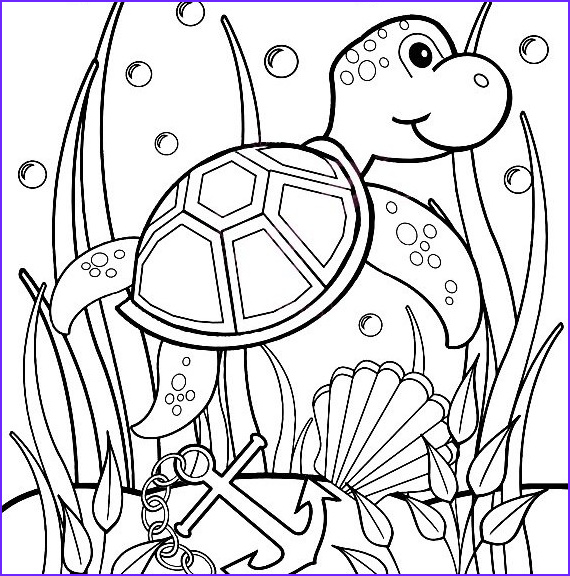 coloring pages 6670