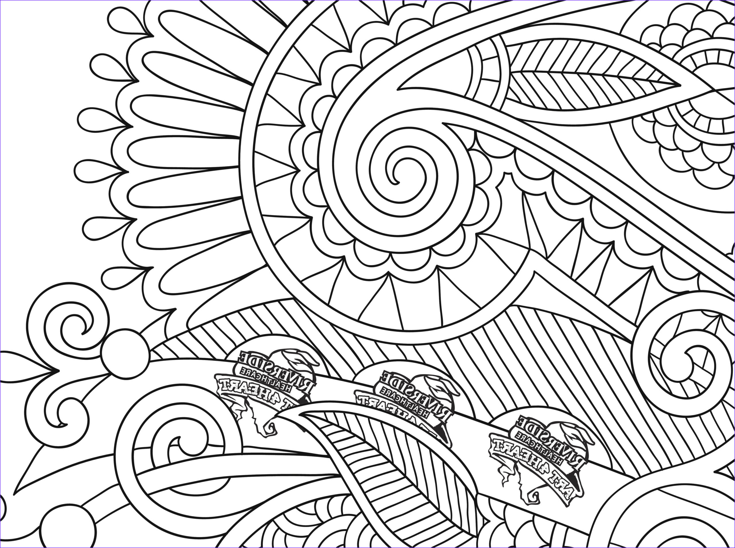 Unique Coloring Pages Beautiful Collection Healthcurrents Printable Coloring Pages