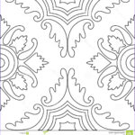 Unique Coloring Pages Beautiful Gallery Unique Coloring Book Square Page For Adults Seamless