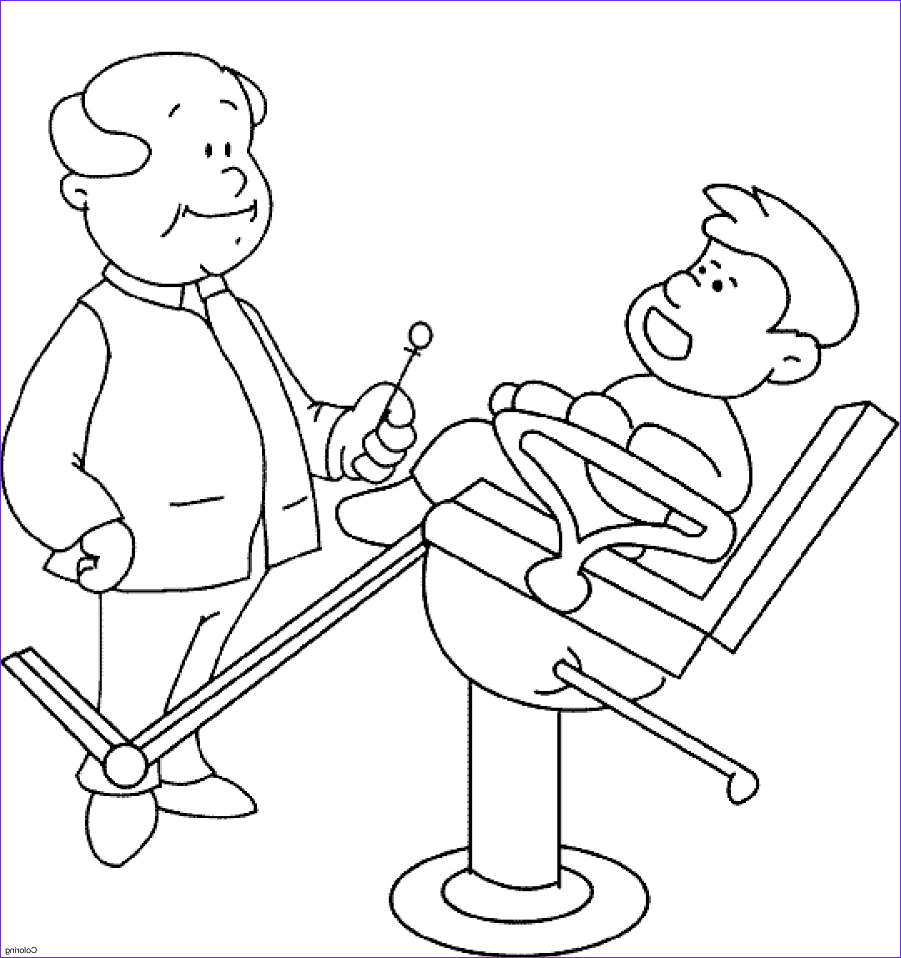 Unique Coloring Pages Beautiful Image Teeth Coloring Pages Gallery