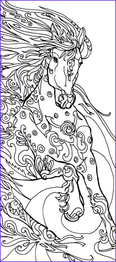 Unique Coloring Pages Cool Stock 809 Best Animal Coloring Pages for Adults Images On