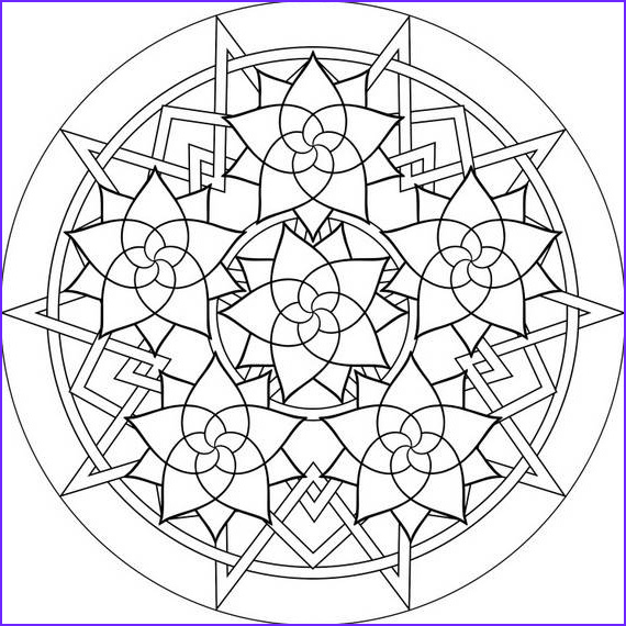 Unique Coloring Pages Elegant Collection Unique Spring & Easter Holiday Adult Coloring Pages