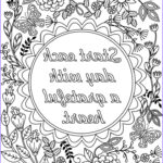 Unique Coloring Pages Elegant Photography 166 Breathtaking Free Printable Adult Coloring Pages For