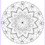 Unique Coloring Pages Luxury Photos 22 Mandala Coloring Pages Jpg Ai Illustrator Download