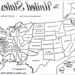 United States Map Coloring Page Awesome Photos Us Map Coloring Pages Best Coloring Pages For Kids