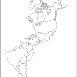 United States Map Coloring Page Beautiful Collection Coloring Page Map Usa Coloring Home