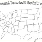 United States Map Coloring Page Beautiful Photos Coloring Pages For Children Is A Wonderful Activity That