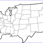 United States Map Coloring Page Beautiful Photos Map United States Coloring Page Printable Coloring